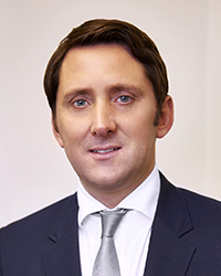 paul-tulley-cosmetic-surgeon-london